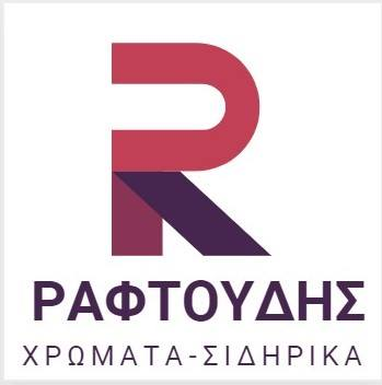 Raftoudis.gr